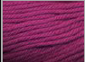 Fine Merino Superwash Aran - 9257