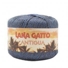 Antigua-Ball