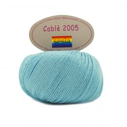 Cable-Ball
