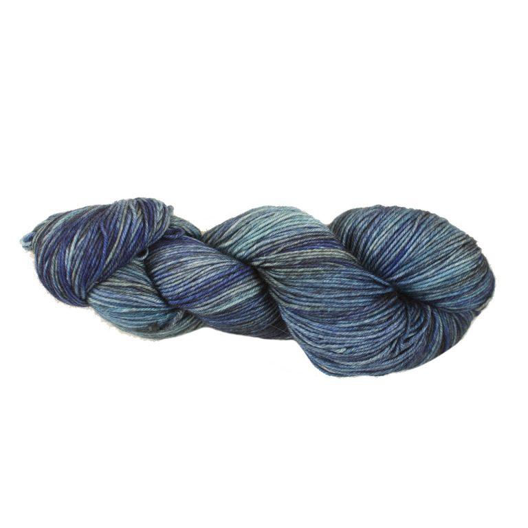 Redatta Blue