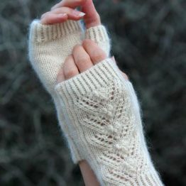 january_mitts_1024x1024