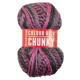 ColourRichChunky