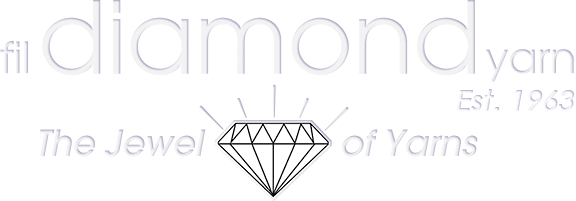 DIAMOND YARN USA